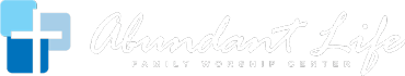 Abundant Life Family Worship Center of Orlando Florida