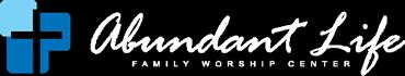 Abundant Life Family Worship Center of Orlando Florida