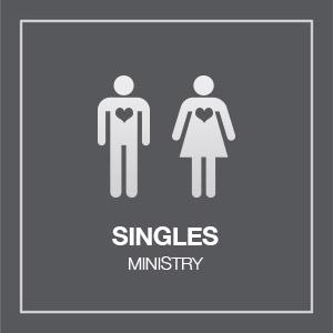 Icon-single