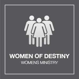 womens-icon