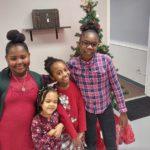 Kids of Abundant Life